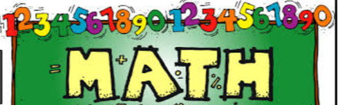 Math worksheets 4th grade multiplication